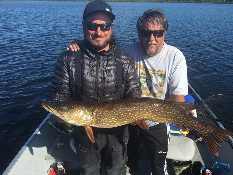 sk-pike-fishing-crl2020-27
