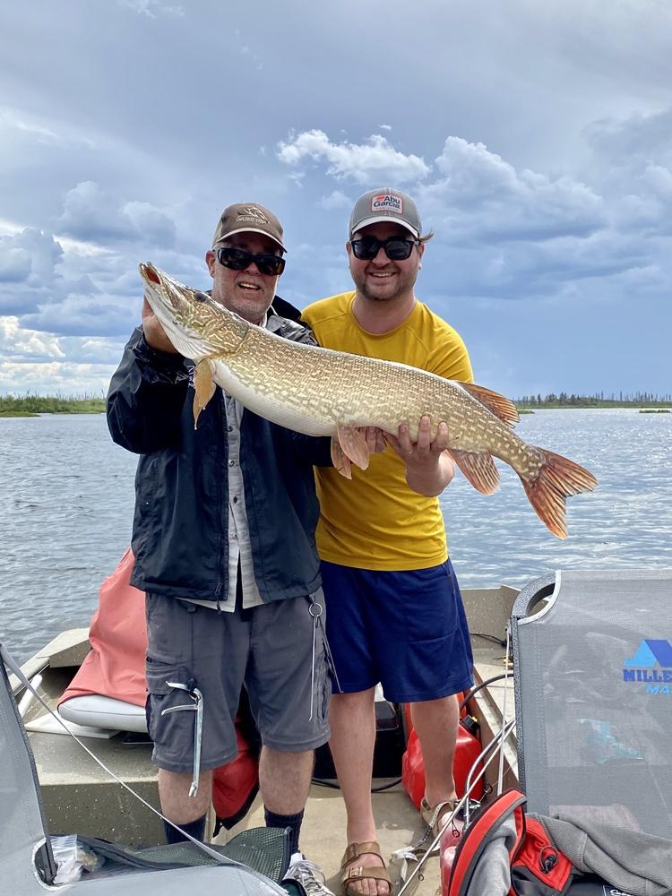 sk-pike-fishing-crl2020-29