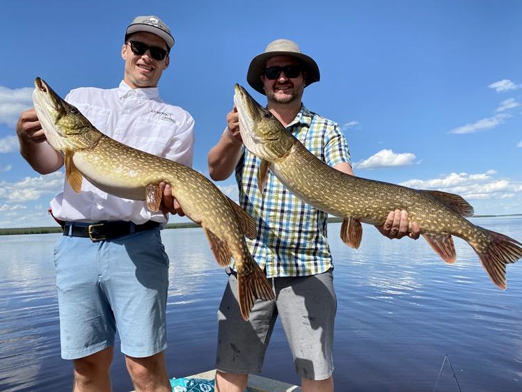 sk-pike-fishing-crl2020-30