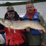 sk-pike-fishing-crl2020-34