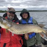 sk-pike-fishing-crl2020-36
