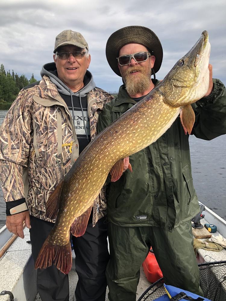 sk-pike-fishing-crl2020-40