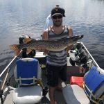 sk-pike-fishing-crl2020-42