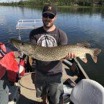 sk-pike-fishing-crl2020-44