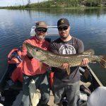 sk-pike-fishing-crl2020-45