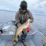 sk-pike-fishing-crl2020-56