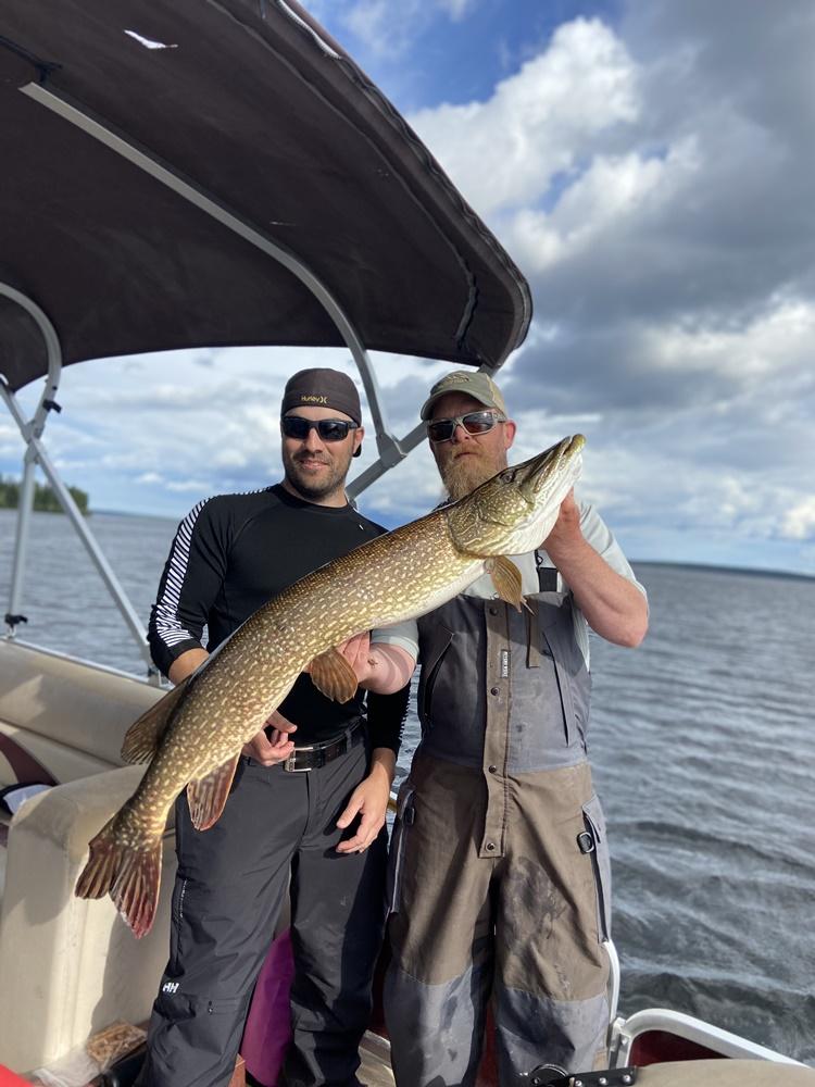 sk-pike-fishing-crl2020-59
