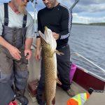 sk-pike-fishing-crl2020-61