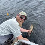 sk-pike-fishing-crl2020-62
