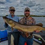 sk-pike-fishing-crl2020-66