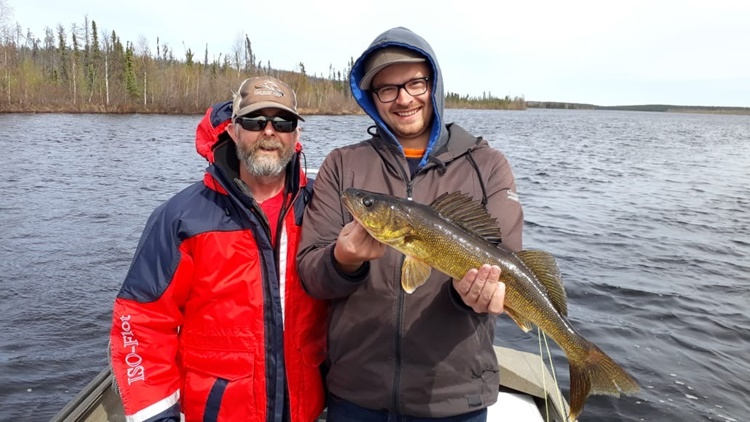 sk-walleye-fishing-crl2020-02
