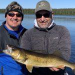 sk-walleye-fishing-crl2020-06