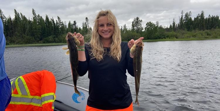 sk-walleye-fishing-crl2020-07