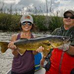 sk-walleye-fishing-crl2020-09