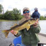 walleye-fishing-saskatchewan-crl-2019-01