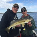 walleye-fishing-saskatchewan-crl-2019-07