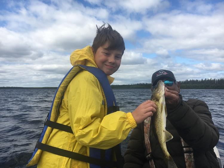 walleye-fishing-saskatchewan-crl-2019-12