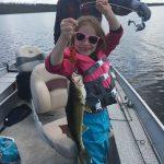 walleye-fishing-saskatchewan-crl-2019-14