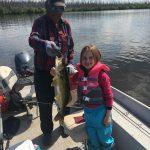 walleye-fishing-saskatchewan-crl-2019-15