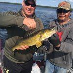 walleye-fishing-saskatchewan-crl-2019-18
