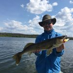 walleye-fishing-saskatchewan-crl-2019-21