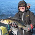 walleye-fishing-saskatchewan-crl-2019-24