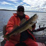 walleye-fishing-saskatchewan-crl-2019-27