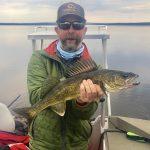 walleye-fishing-saskatchewan-crl-2019-42