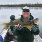 walleye-fishing-saskatchewan-crl-2019-43