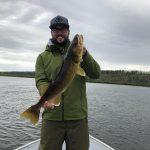 walleye-fishing-saskatchewan-crl-2019-45