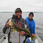 walleye-fishing-saskatchewan-crl-2019-48