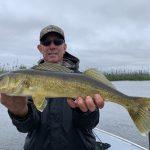 walleye-fishing-saskatchewan-crl-2019-49