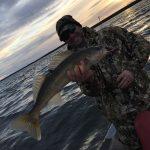 walleye-fishing-saskatchewan-crl-2019-60