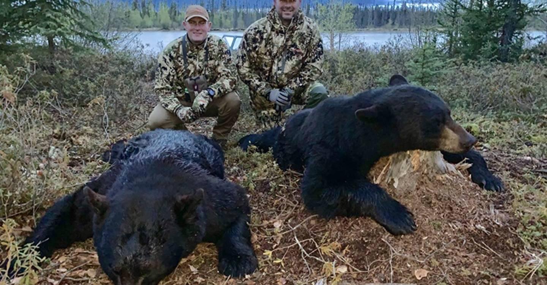bear-hunting-saskatchewan-crl-2019-01-14