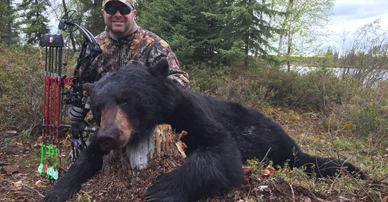 bear-hunting-saskatchewan-crl-2019-01-15