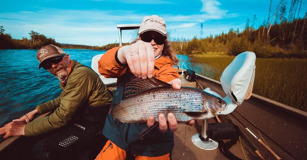 arctic-grayling-fishing-crl-2019-16