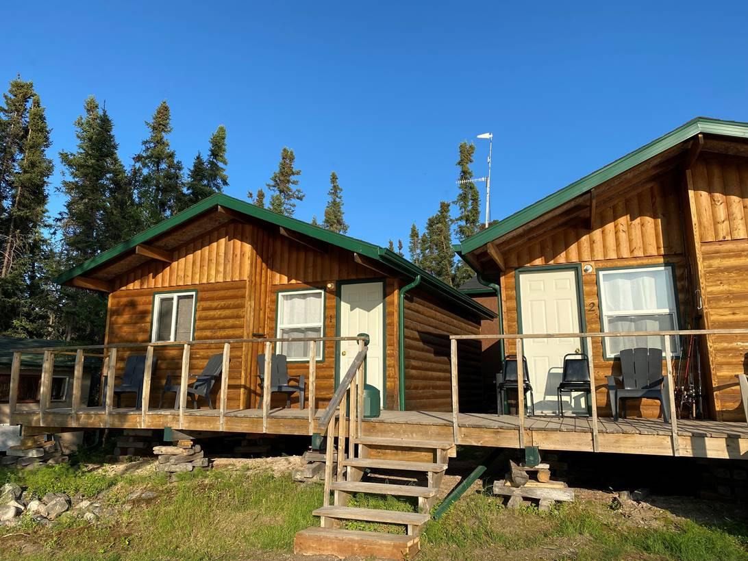 cree-river-lodge-cabins-1-2