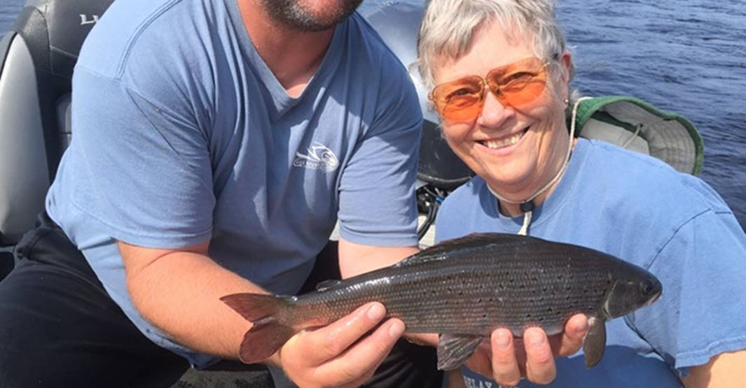 saskatchewan-fly-in-fishing-crl2018-127